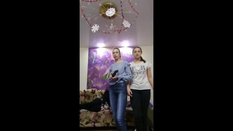 Люба Цветкова - Live