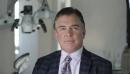 Анонс семинара Стивена Бьюкэнена (USA) по эндодонтии