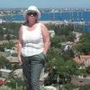 Таня Болденко
