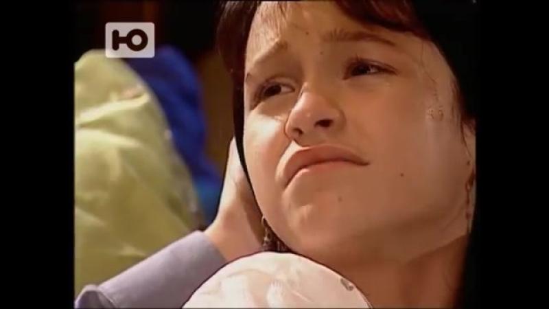 Сериал Клон. Хадижа скучает по Жади) obovsemжадисериалклонсаидсаидижадихадижазорайделукаслараназиралатифалукасижадир