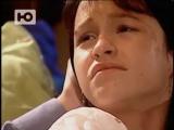 Сериал Клон. Хадижа скучает по Жади) #obovsem#жади#сериалклон#саид#саидижади#хадижа#зорайде#лукас#лараназира#латифа#лукасижади#р