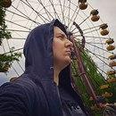 Андрей Чехменок фото #27