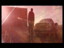 Ещё один cosplay косплей Warm Bodies Тепло наших тел Zombie Зомби R The Burning World Пылающий Мир Keep you safe Nicholas Hoult