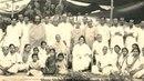 Anandamayi Ma/Daayal GuruGo/Himanshu Goswami