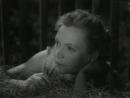 Две жизни (1956)