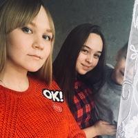 ВКонтакте Диана Воронцова фотографии