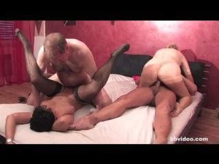 chesty_german_grannies_fucks_in_foursome_720p