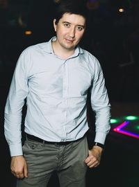 Станислав Волобуев