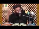 Asif Jalali New Namos e Risalat s a w w KA Bayan