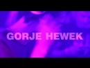 19 января | Gorje Hewek | Дом печати