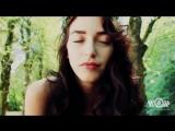 Ben Delay - I never felt so right _ Official music video