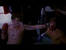 Кикбоксер 3: Искусство войны (1992)