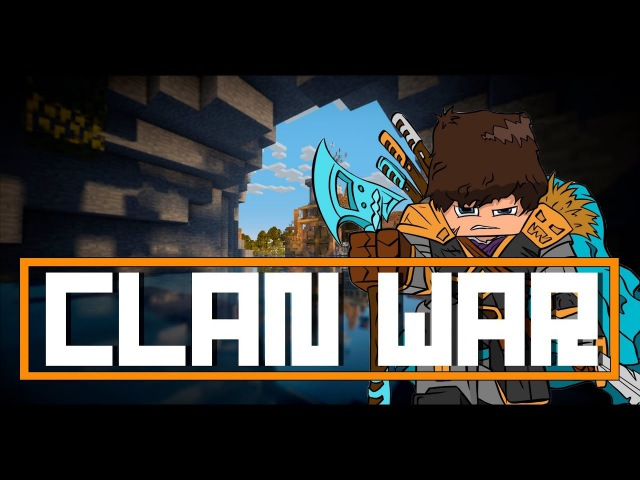 NewDayWinterFailedShape_Vs_HellEmpireArmyOfEmpireTeamHellEmpire/WarMine/ClanWar