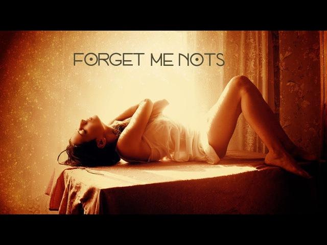 Forget Me Nots (La Alcoba de las Musas Slow Mix) Patrice Rushen