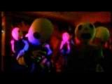Voodoo Glow Skulls - Left for dead