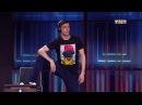 Импровизация, 3 сезон, 14 выпуск 05.10.2017 Дайджест