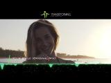 Huem - Your Smile (Original Mix) Music Video Vibrate Audio
