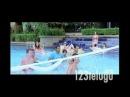 Mr Perfect Movie Making 02 -123telugu- Prabhas, Kajal, Tapsee
