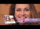 Géraldine Olivier - Advent unterm Sternenhimmel (6.30-Minuten-Video)