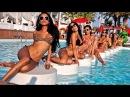 Летний Дискобар (Dj Kriss Latvia Summer Mash Up Mix)