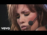 Jennifer Lopez - Medley Waiting for Tonight Walking On Sunshine (from Let's Get Loud)