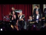 Conchita - Believe, Firestorm - Ball der Wiener Wirtschaft #ConchitaLIVE