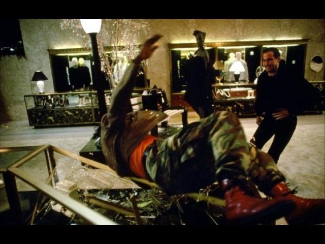 Видео к фильму Отмеченный смертью 1990 Трейлер