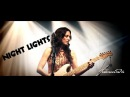 Tatiana Pará Night Lights live