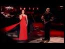 Sertab Erener Demir Demirkan - Zaferlerim Aşk