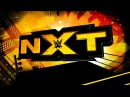 WFW NXT - Drew McIntyre vs Brock Lesnar [NXT Championship]