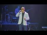 Андрей Калинин - Над полями русскими
