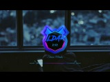 FDM Shawn Mendes - Stitches (3LAU Remix)