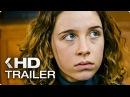 DAS SCHWEIGENDE KLASSENZIMMER Trailer German Deutsch 2018