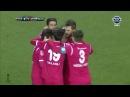 Azərbaycan Kuboku 17 18 1 4 final ilk oyun Qarabağ 2 1 Sumqayıt