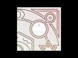S.K.A.M - Tibet (Original Mix)
