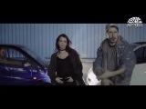 Время и Стекло - Ритм 122 (Премьера! 2017)