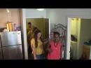 Studio Apartment Makeover Ideas - IKEA Home Tour (Episode 109)