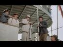 Верные друзья (1954) Трейлер