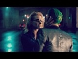 Harley &amp Joker - Faded
