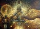 Древняя славянская легенда повествующая о сотворении мира описала события и факты 20 го века КАК
