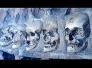 Вот что на самом деле произошло на перевале Дятлова Ученые боялись признать это много лет