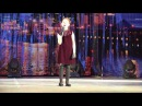 Вокал, Муромская Кристина. Черный кот , Центр Позитив. Чехов, 8-965-244-12-12