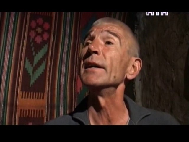 Александр Маринеско От Героя до зека
