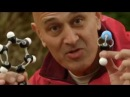 The AMAZING Secrets Of Quantum Physics 2016 Quantum Biology Theory Documentary