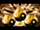 DJ Nodes DJ Kosvanec Karl Schaap Planets Original Mix