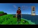 ECO 01 - Экологический Майнкрафт?