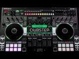 How to create a Zomboy-style Dubstep beat on the DJ-808