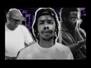 Stay Inside Episode 6 with Earl Sweatshirt and Knxwledge (Full Episode in Bio)