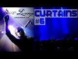 Dark Lunacy - LIVE in Mexico City - Curtains