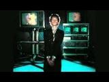 (187) I WANT TO BE A MACHINE ULTRAVOX - YouTube